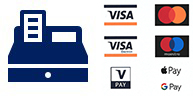 ico_platba_card